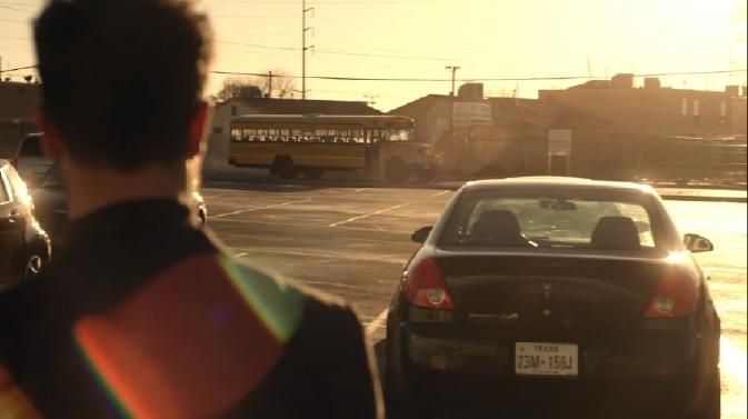 prcs1-school bus sequence