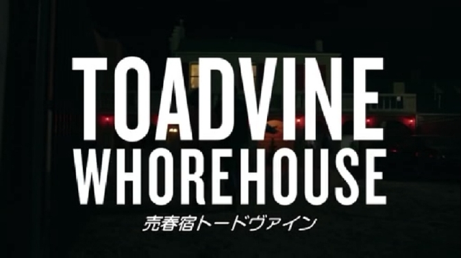 prcs1-toadvine whore house ep2