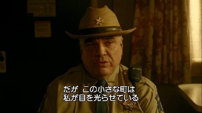 prcs1-sheriff meets cowboys