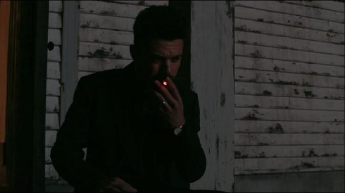 prcs1-jesse smoke ep2