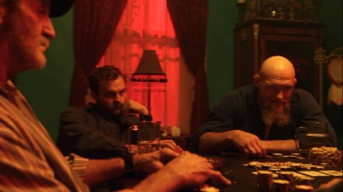 prcs1-pokers.jpg