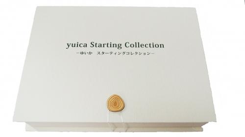 yuica1.jpg