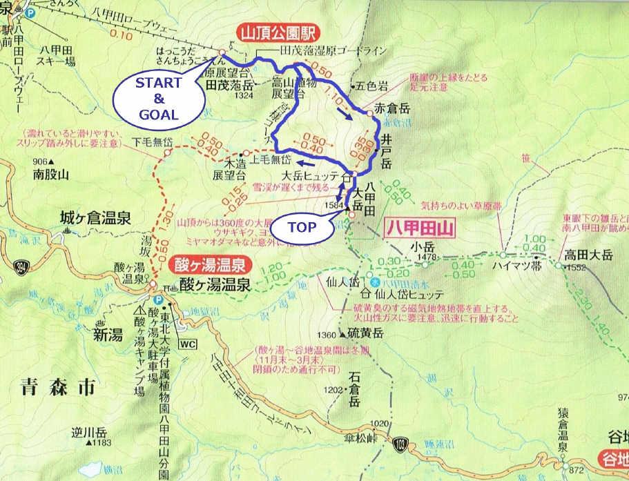 20160329_route.jpg