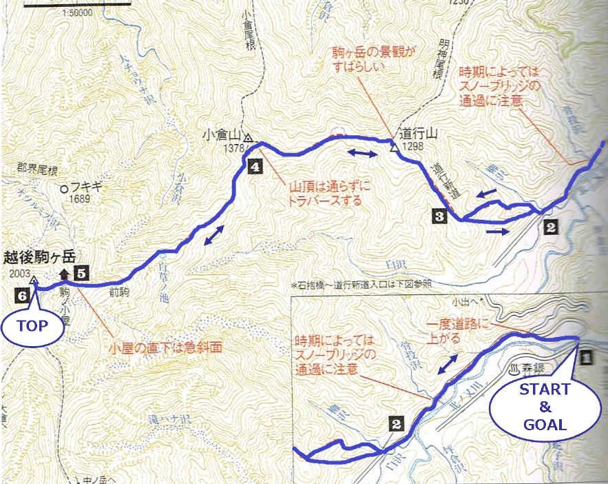20160405_route.jpg
