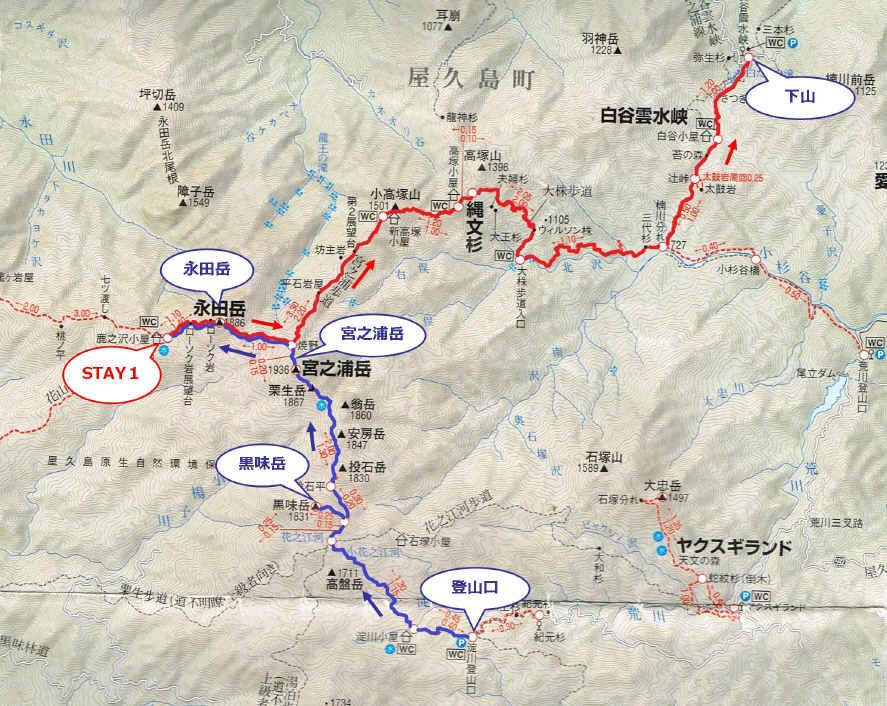 20160419_route.jpg