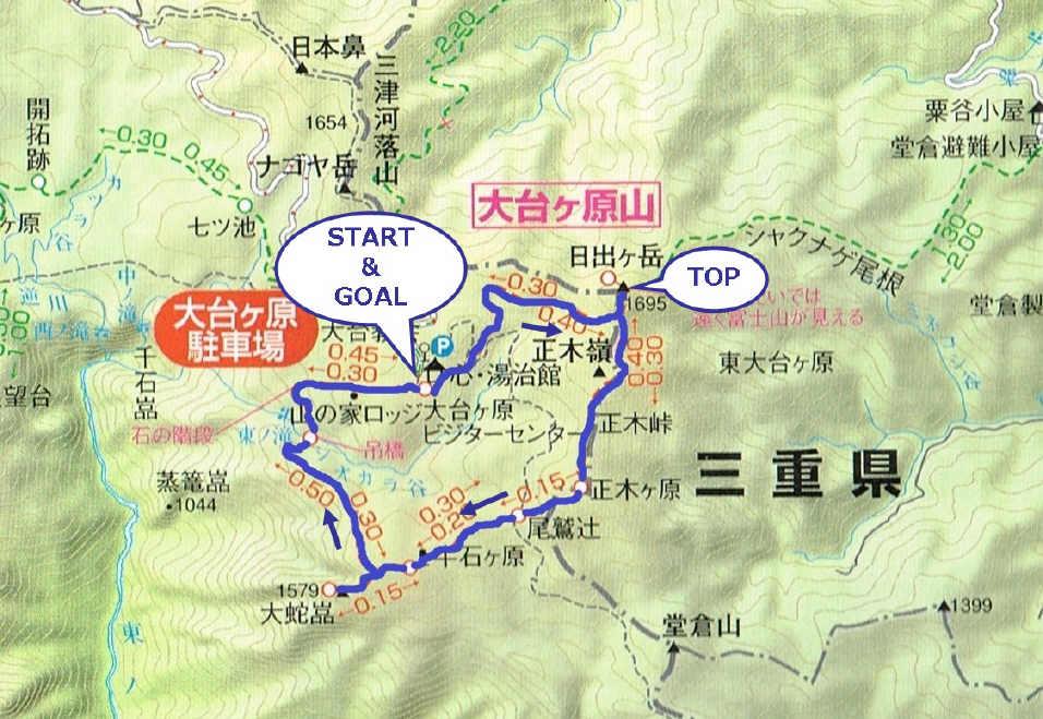 20160429_route.jpg