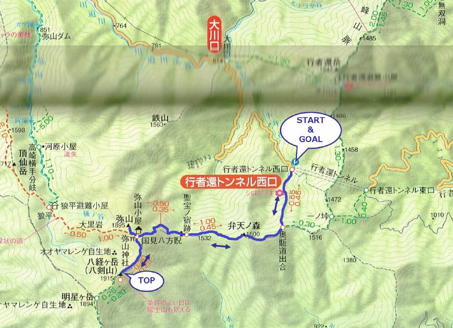 20160430_route.jpg