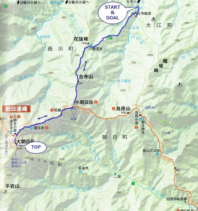 20160508_route.jpg