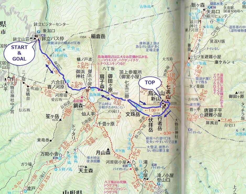 20160509_route.jpg