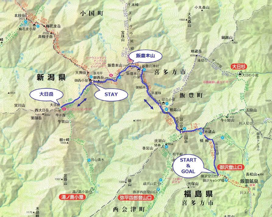 20160513_route.jpg