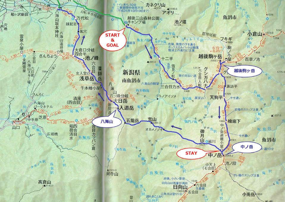 20160603_route.jpg