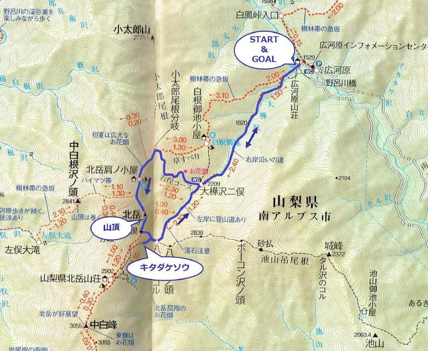 20160626_route.jpg