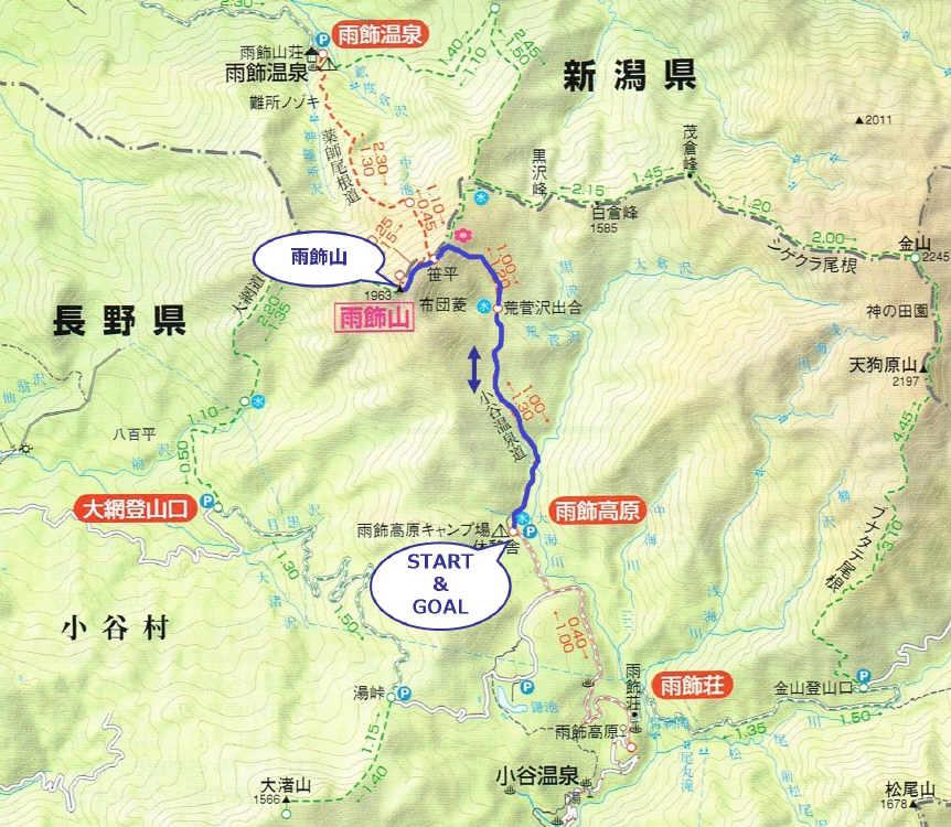 20160712_route.jpg