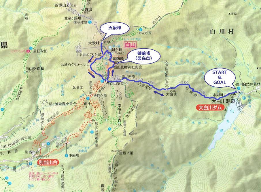 20160720_route.jpg
