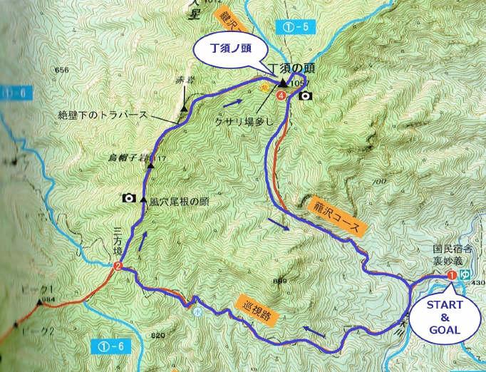 20160910_route.jpg