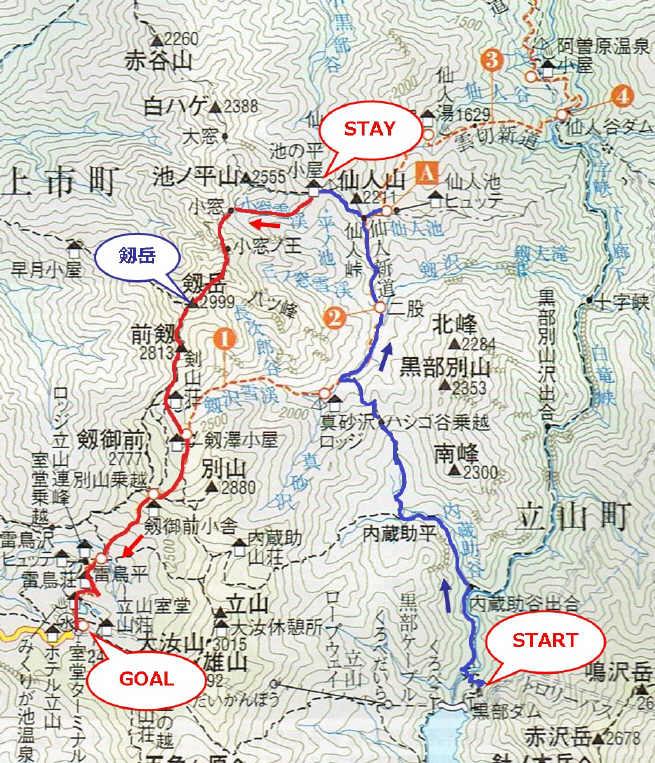 20160927_route2.jpg