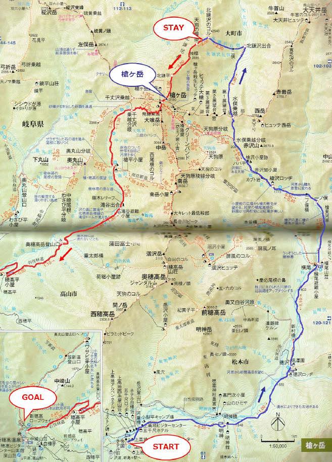 20161006_route.jpg