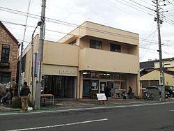 Shimodate_Apartment.jpg
