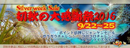 banner_2016aki.jpg