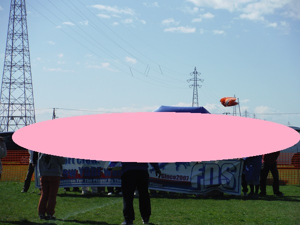 DSCF1567-1.jpg