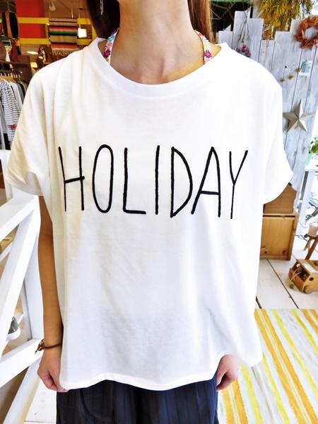 2016-04-18 刺繍Tシャツ ON&ON 003