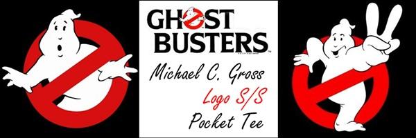 2016-5-19 ゴーストバスターズMichael C Gross logo-1 9
