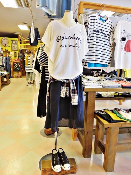 2016-06-08 ロッチェの日 店内 001 (2)