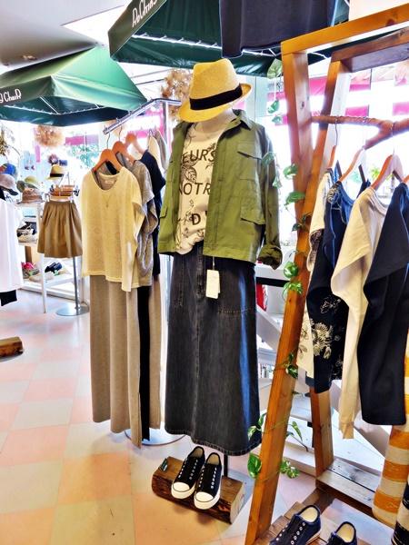 2016-06-08 ロッチェの日 店内 007