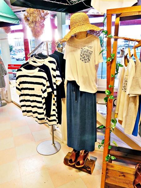 2016-06-23 サマーセール 店内 006