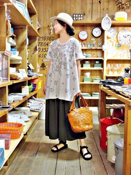2016-07-23 ズーイ Tシャツ 005