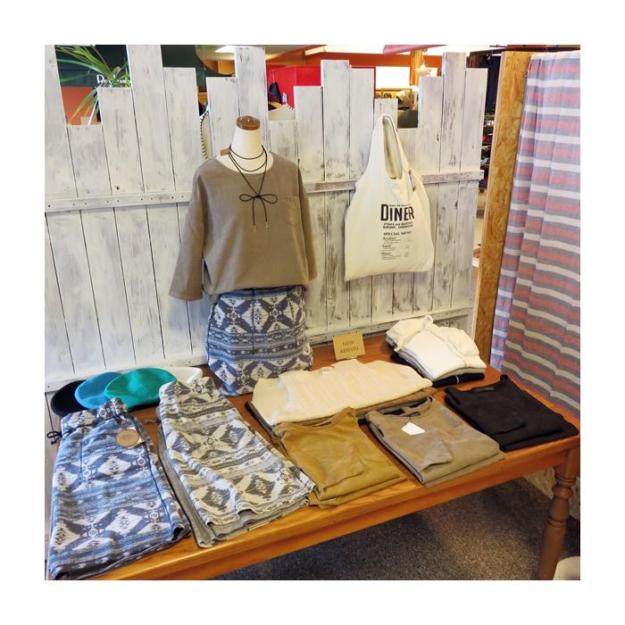 2016-09-16 店内 059