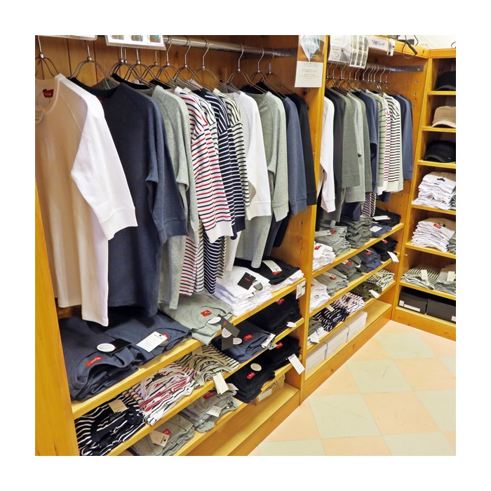 2016-09-16 店内 030