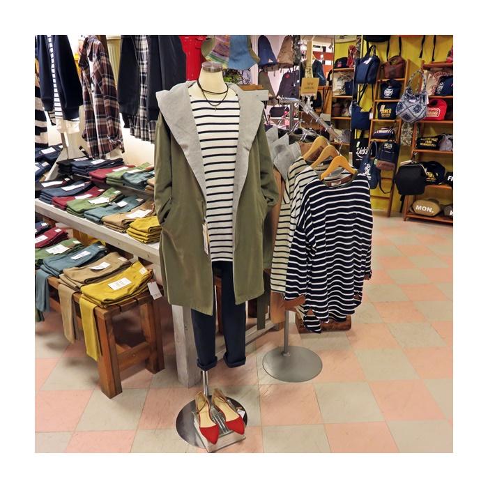 2016-09-23 店内 006