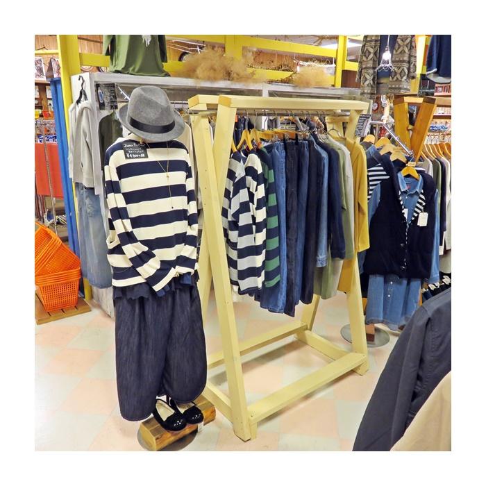 2016-09-23 店内 007