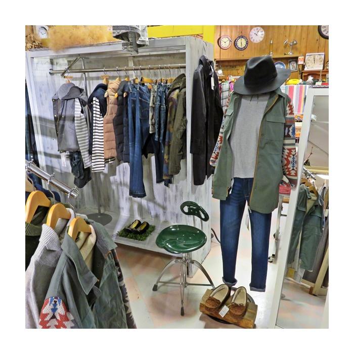 2016-09-23 店内 008