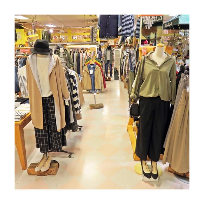 2016-09-23 店内 010