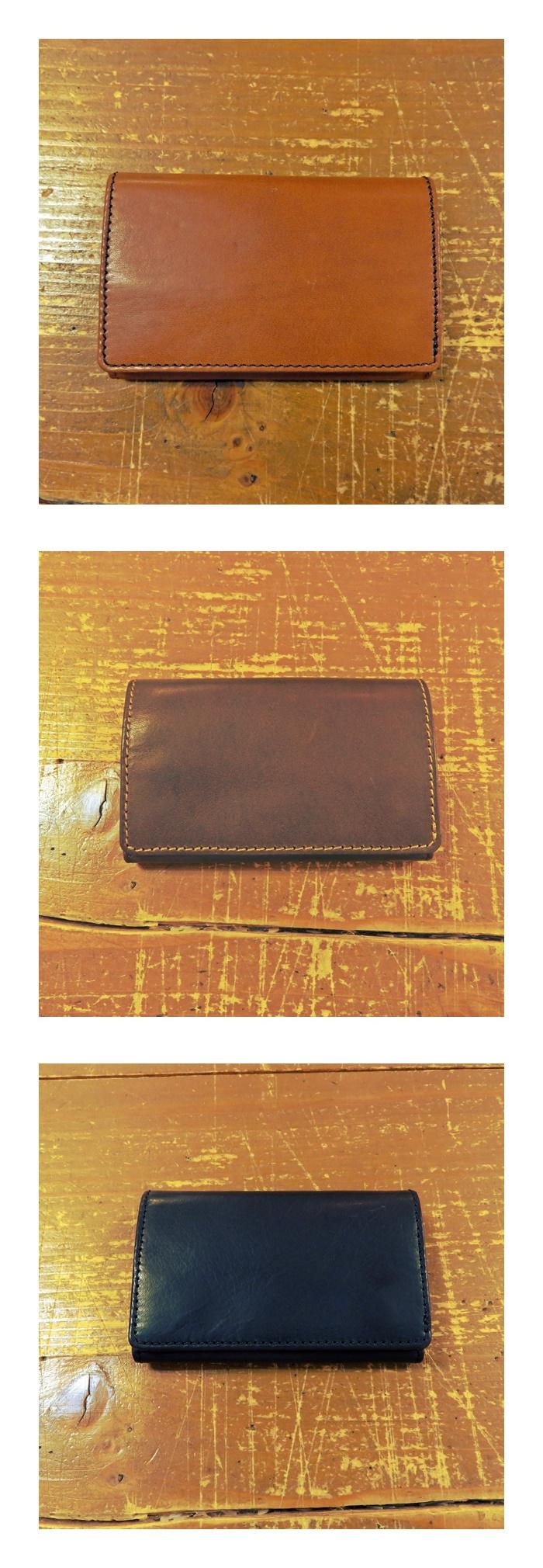 2016-09-26 3つ折りウォレット ホーク 001-vert