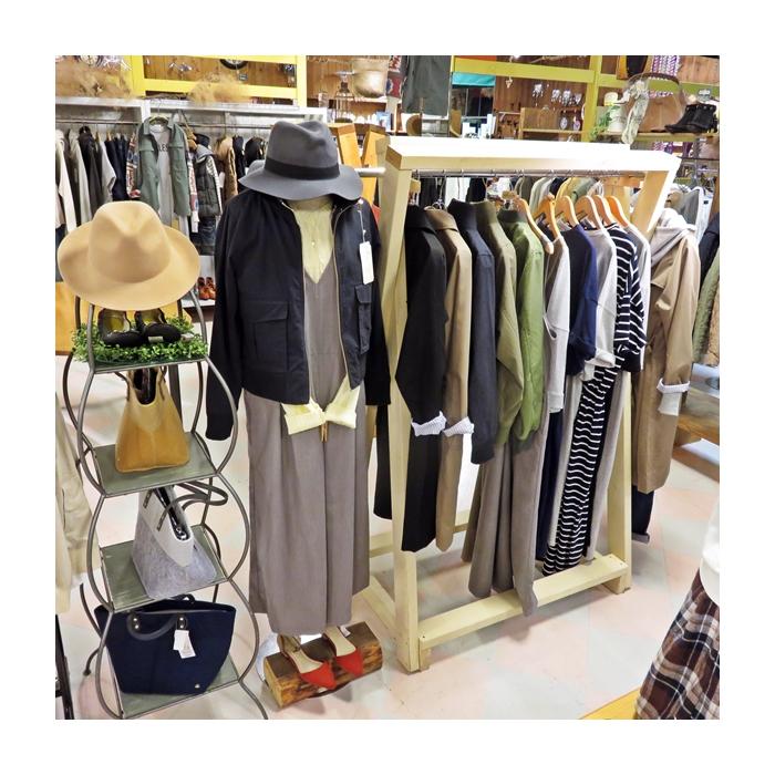 2016-10-07 店内 013