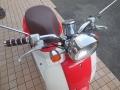 DSCN4662.jpg