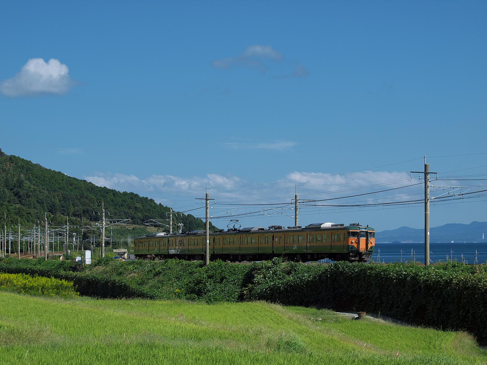 PA110527.jpg