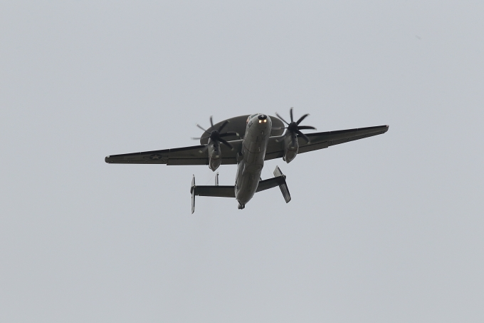 B2C9174.jpg