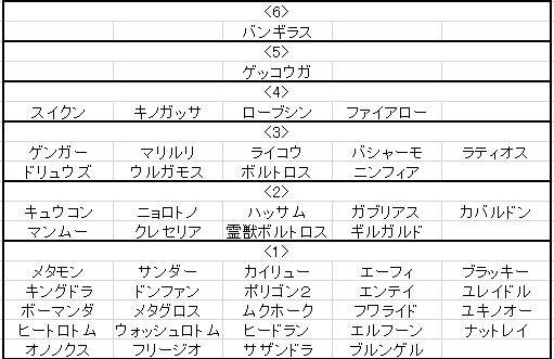 9qrBs9FR.jpg