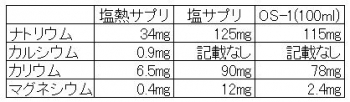 NaSapuri_20160427123941563.jpg