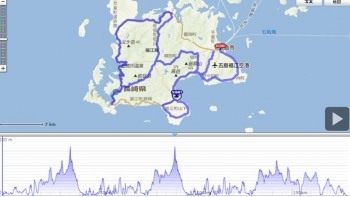 goto-bike-course01.jpg
