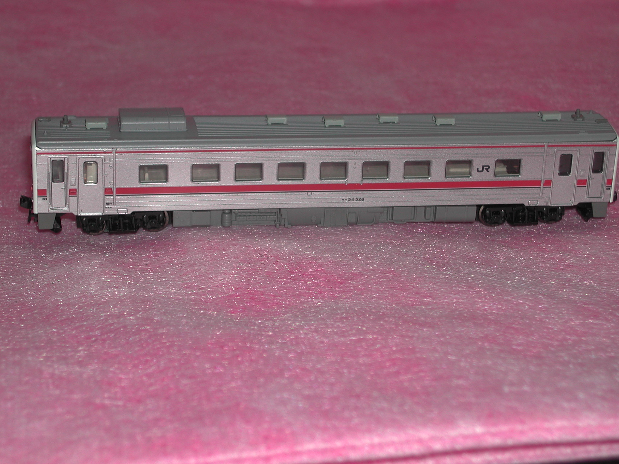 DSCN5067.jpg