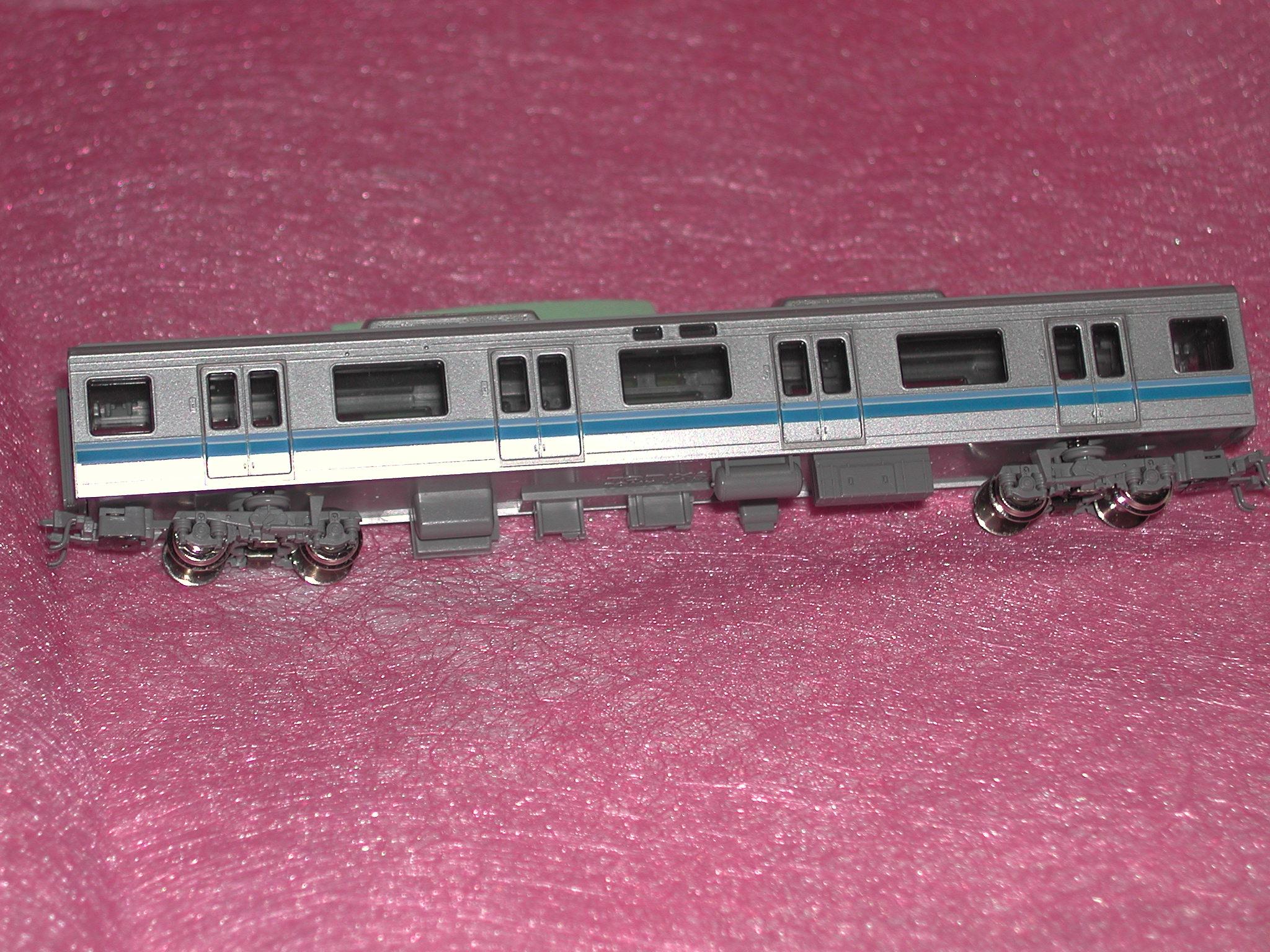 DSCN5116.jpg