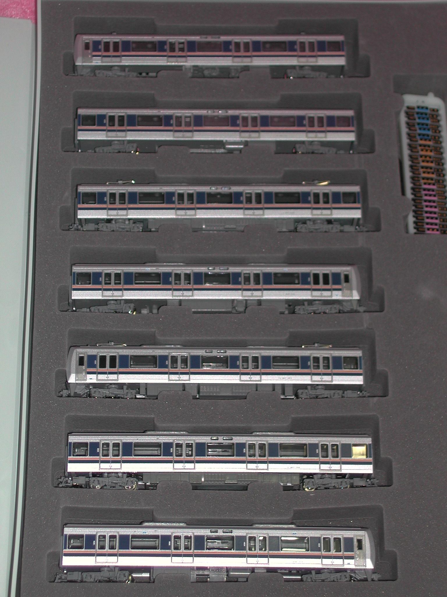 DSCN5123.jpg