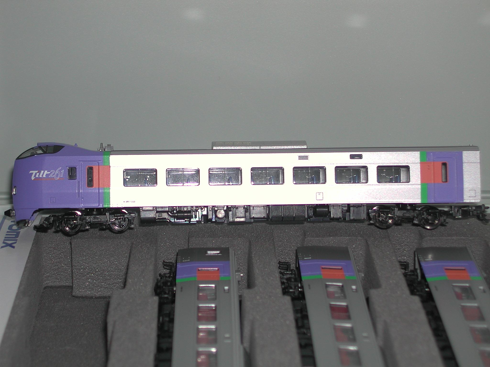 DSCN5207.jpg