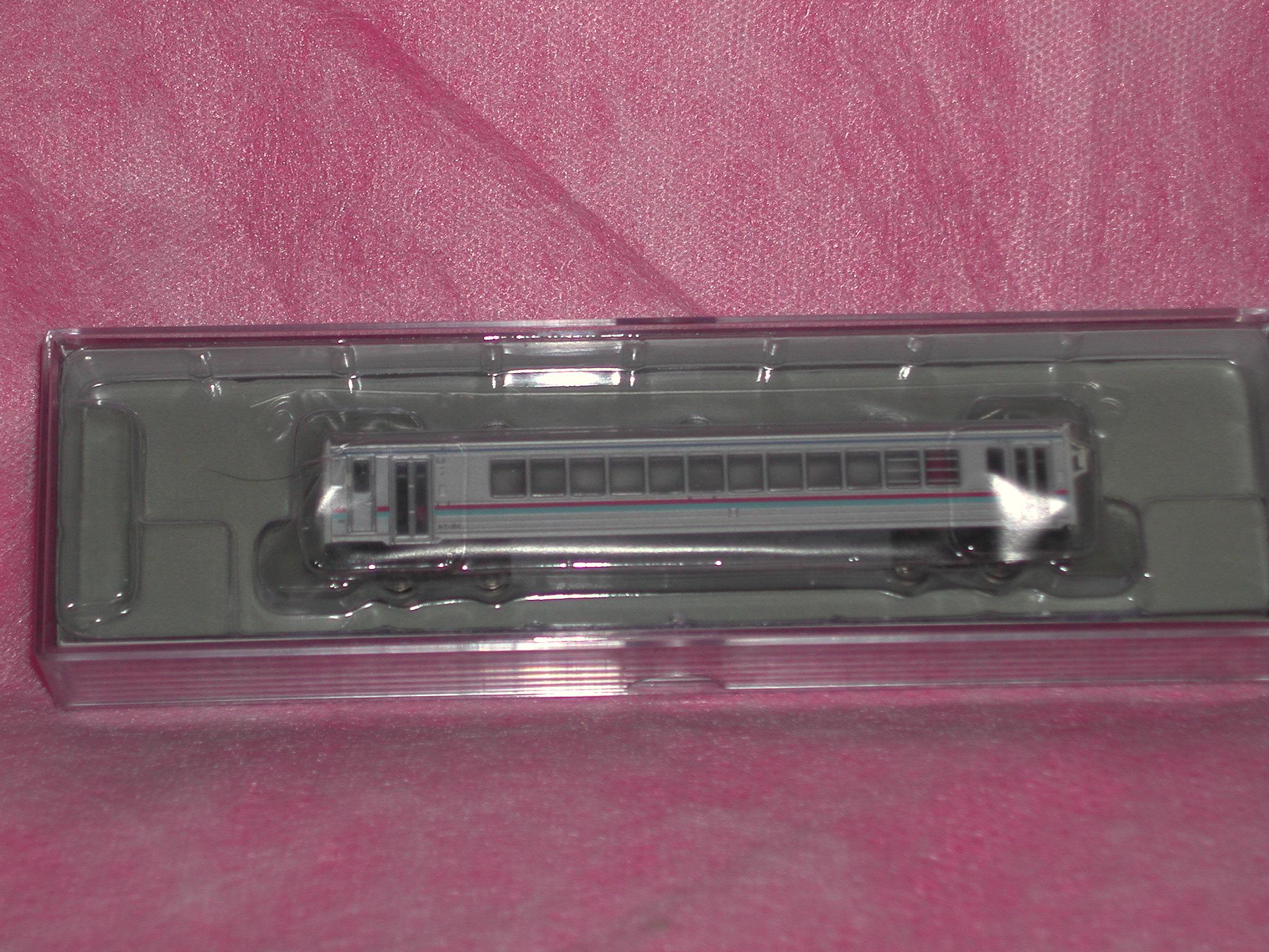 DSCN5267.jpg