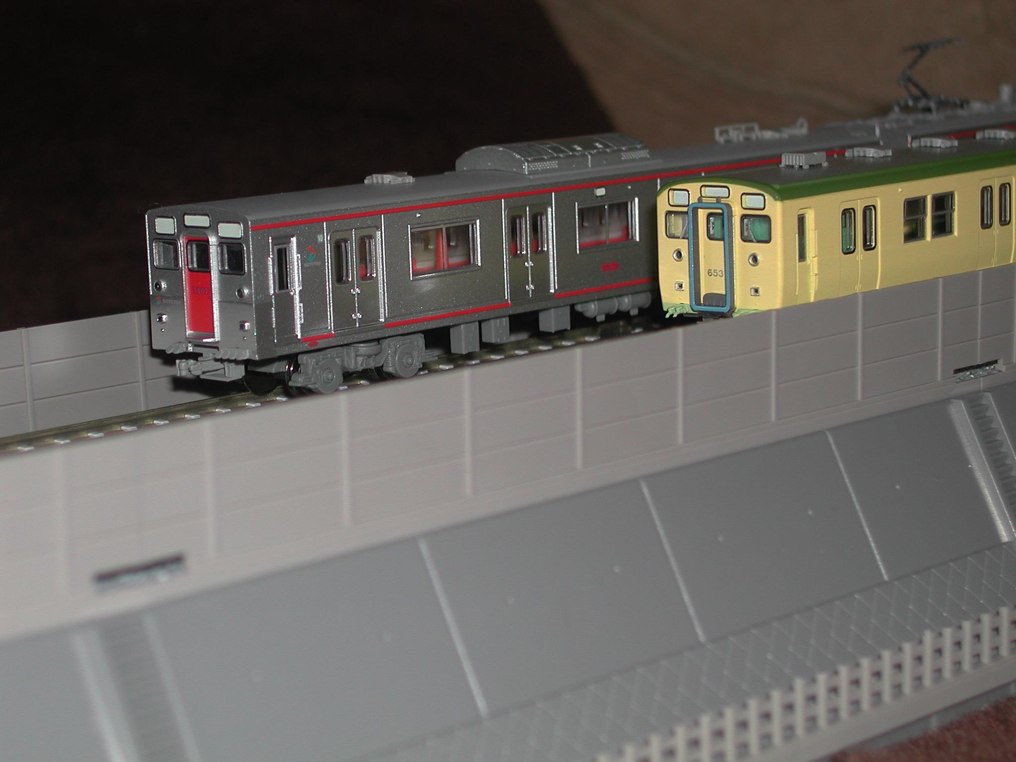 DSCN5374.jpg